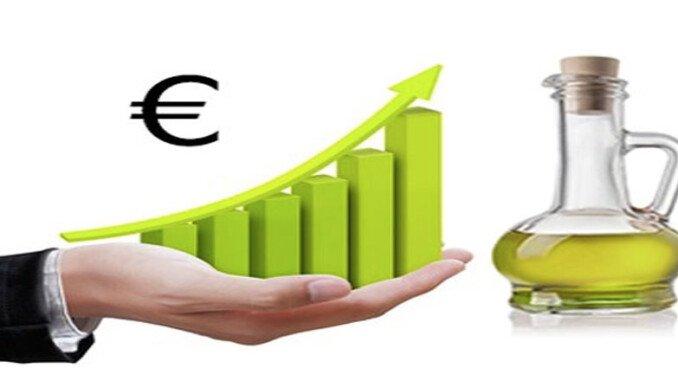 prezzo-olio-extravergine-di-oliva