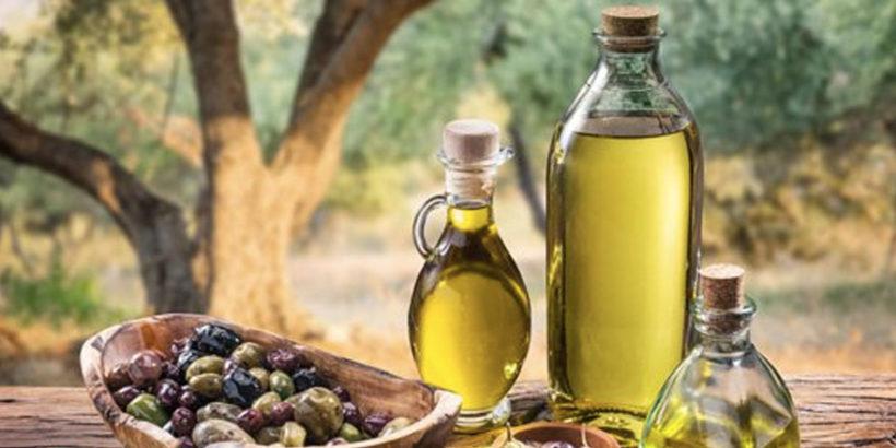novità olio extravergine