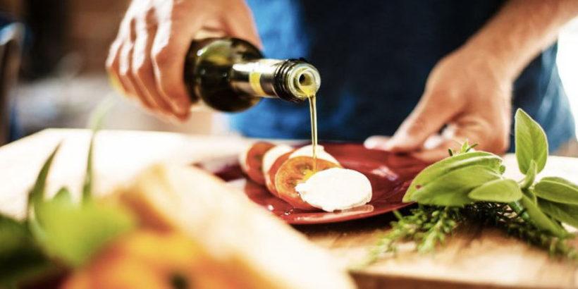 Ricette semplici e trucchi in cucina olitaly guida all for Ricette cucina semplici