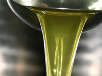 Caratteristiche-olio-spremuto-a-freddo
