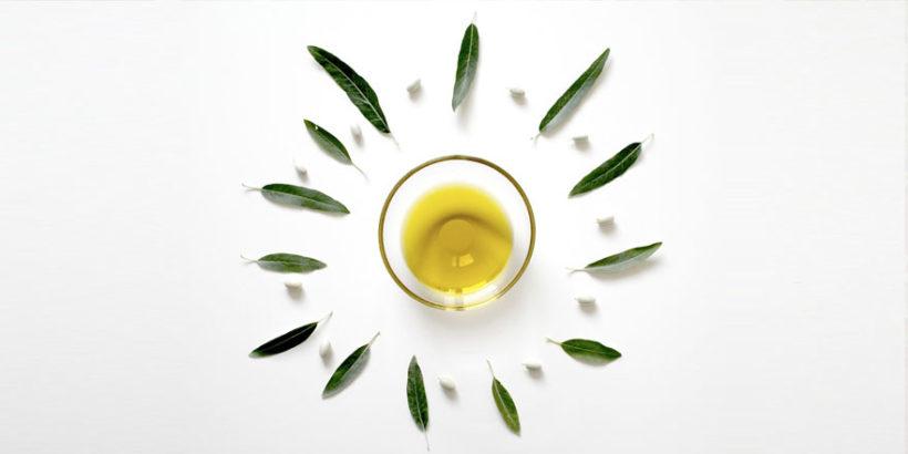 assaggiatori olio