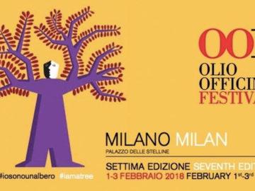 olio officina festival