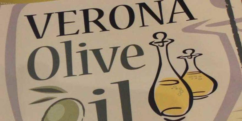 Verona Olive Oli Contest
