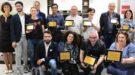 Valorizzazione e tutela della biodiversità: dall'olivo all'olio A Sabaudia