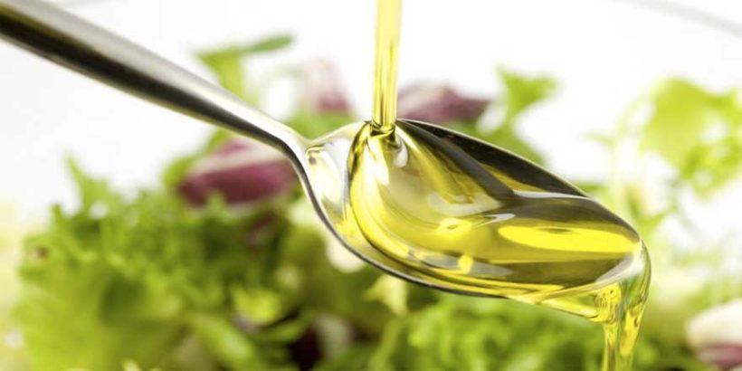 paradossi olio di oliva italiano