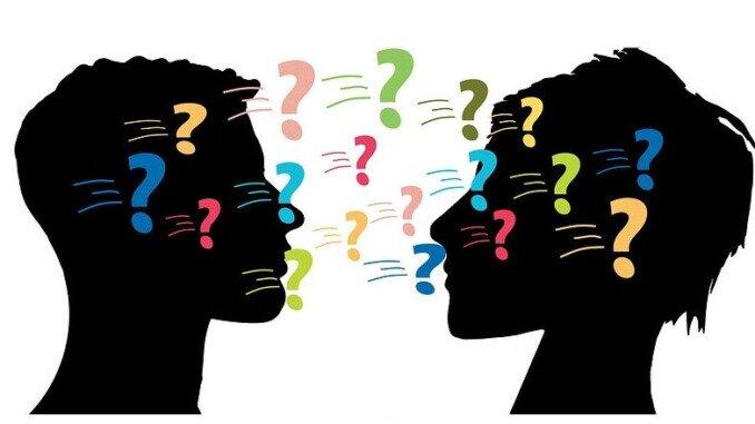 Forum di Olitaly, domande e risposte