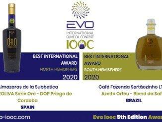 EVO IOOC non si ferma