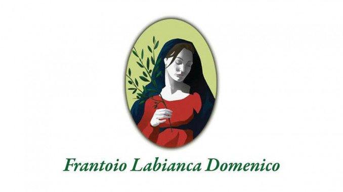 Frantoio Labianca Domenico