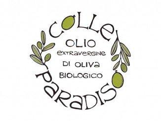 Azienda Agricola Colle Paradiso