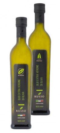 Olearia-Russo-olio-extravergine