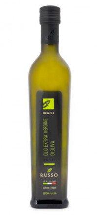 olio-extravergine-Olearia-Russo