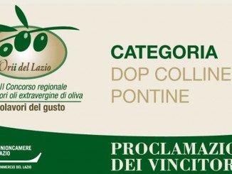 Orii Provincia Latina