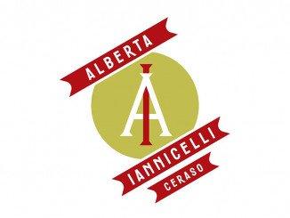 Azienda agricola Alberta Iannicelli