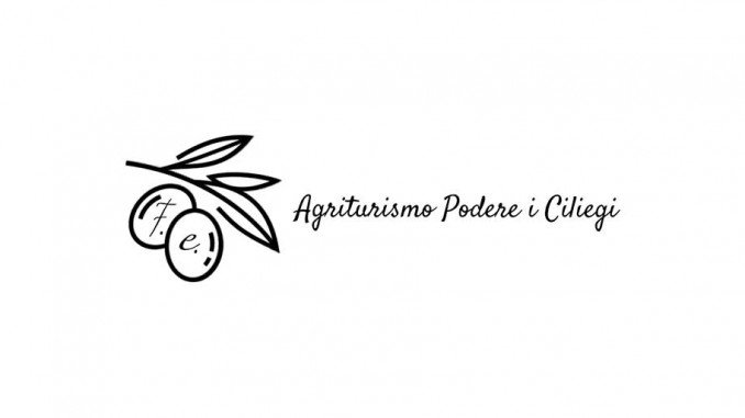 Azienda Agricola Meini Federico