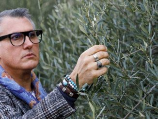 Claudio Vignoli CIOOC 2021
