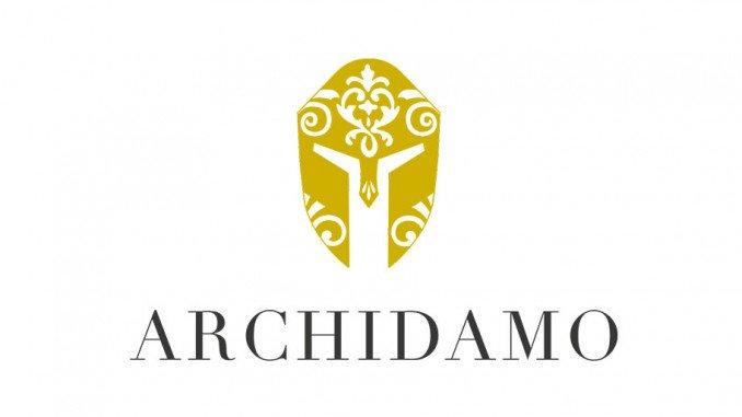 Archidamo III