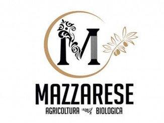 Azienda agricola Biologica Mazzarese
