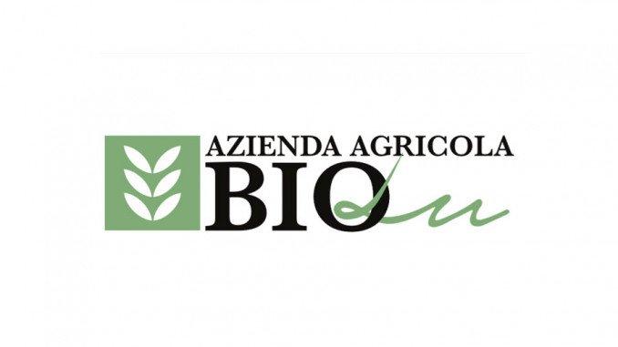 Azienda agricola BioLu