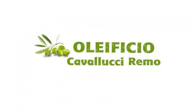 Oleificio Cavallucci Remo