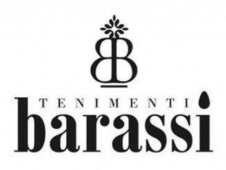 Tenimenti Barassi