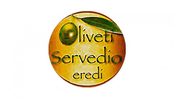Olio Servedio