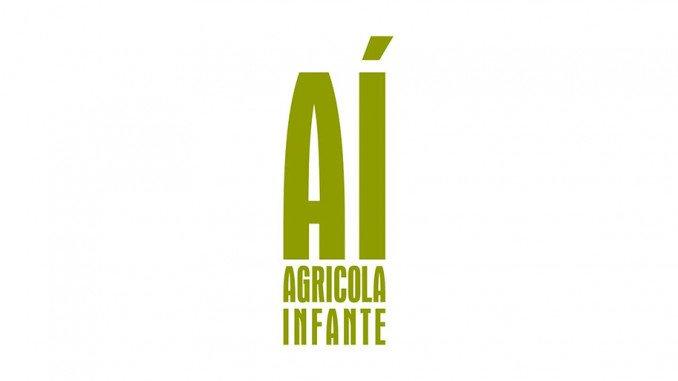 Agricola Infante