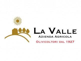 Az. Agr. La Valle
