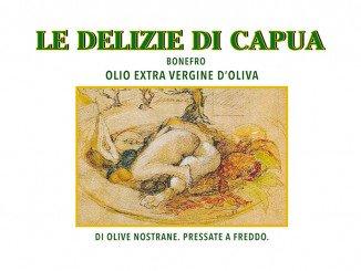 Le delizie Di Capua