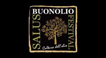 Buonolio Salus Festival