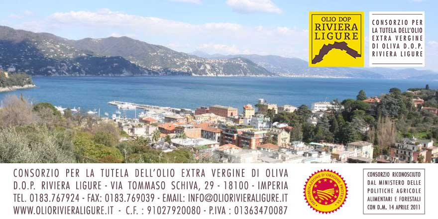 Olio Dop Riviera Ligure conquista famiglie milanesi
