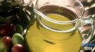 Festa dell'olio Quinzano