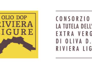 Olio DOP Riviera Ligure ai Rolli Days