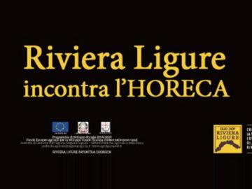 Riviera Ligure Horeca