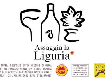 Assaggia la Liguria Bolzaneto
