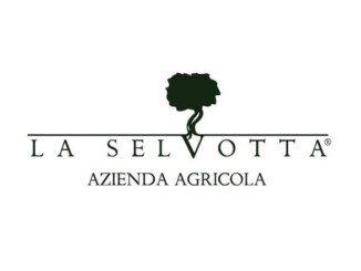 Az. Agr. La Selvotta