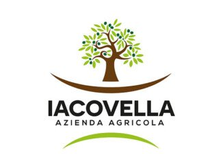 Azienda Agricola Iacovella Davide