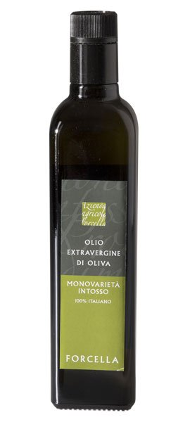 Olio Agricola Forcella