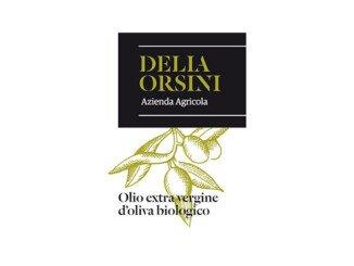 Azienda Agricola Delia Orsini