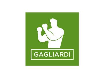 Azienda Agricola Gagliardi
