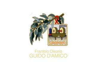 Frantoio Oleario D'Amico