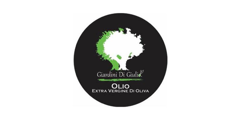 Giardini Di Giulio