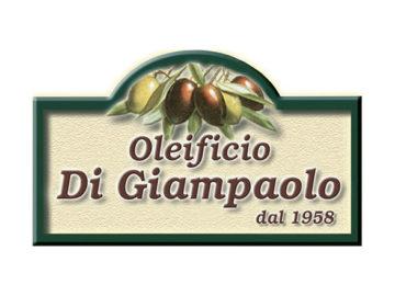Oleificio Di Giampaolo