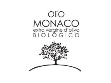 Azienda Agricola Biologica Monaco