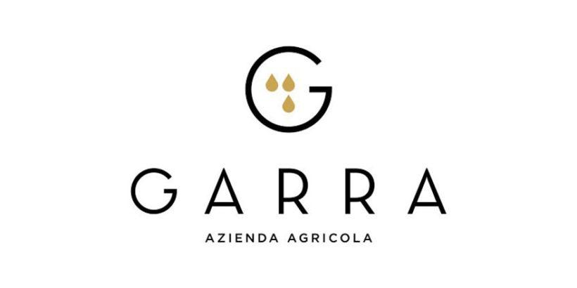 Azienda Agricola Garra