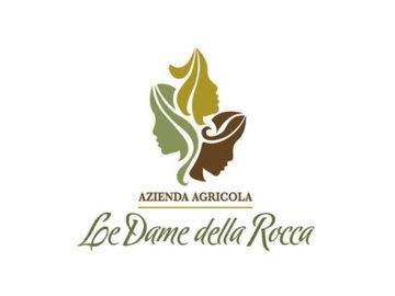 Azienda Agricola Le Dame della Rocca