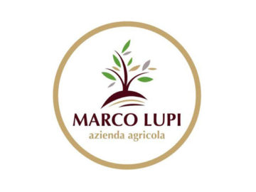 Az. Agr. Marco Lupi