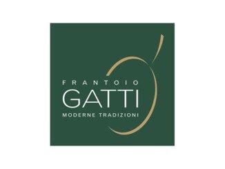 Frantoio Gatti