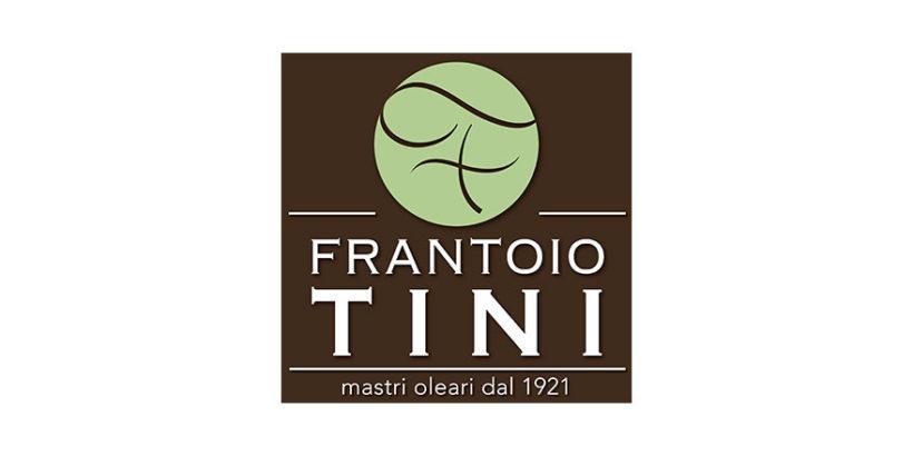 Frantoio Tini