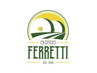 Oleificio Ferretti