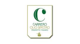 Az. Agr. Carriero Filomena